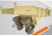 ZG Series Vibrating Feeder