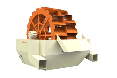 //www.atairaccrusher.com/img/dxs_bucket_wheel_sand_washing_machine.jpg
