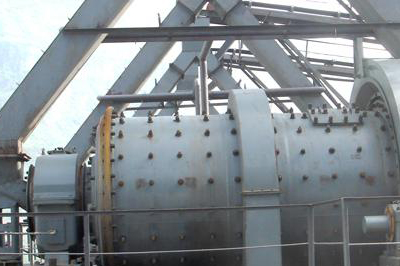 //www.atairaccrusher.com/img/high_efficiency_ball_mill.jpg