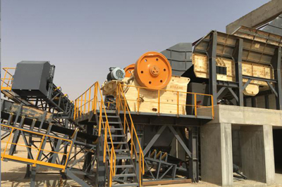 //www.atairaccrusher.com/img/jc_series_jaw_crusher.jpg