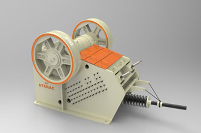 //www.atairaccrusher.com/img/pey_series_hydraulic_protection_jaw_crusher.jpg