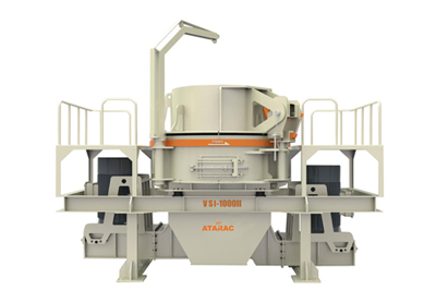 //www.atairaccrusher.com/img/vsi_series_vertical_shaft_impact_crusher.jpg